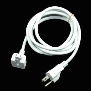 MacBook Pro Power Cord
