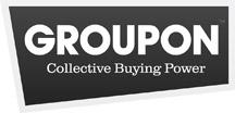 Groupon - Daily Deals - Canada - Toronto - Vancouver