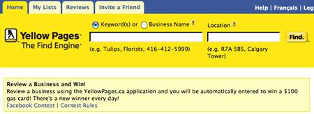 yp_facebook_application.png
