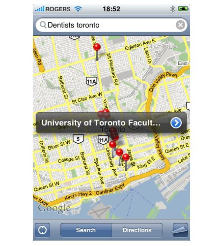 iphone_google_dentists_toronto.jpg