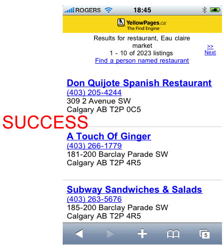 iphone_yellowpages_restaurants_eau_claire.jpg