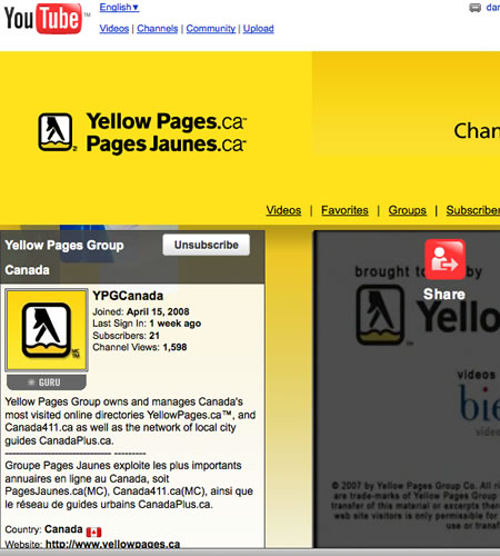 yellowpages_youtube_channel.jpg