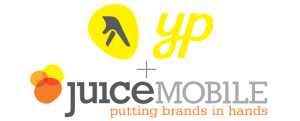 Yellow-Pages-JUICE-Mobile-Header